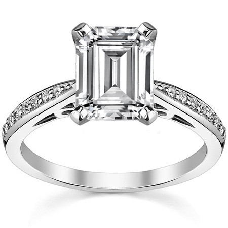 eng214-emerald-top-white-gold