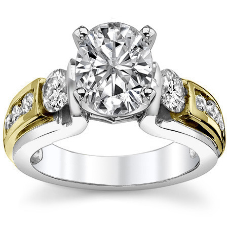 eng417-oval-top-white-gold