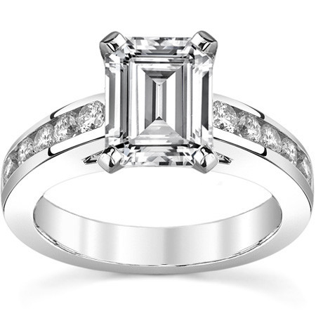 eng517c-emerald-top-white-gold