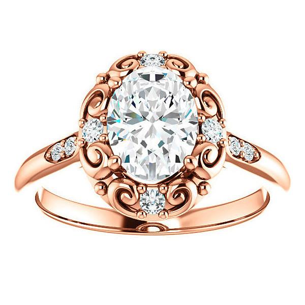 enr401-oval-rose-gold-top