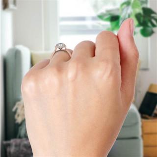 eng073-hand-1.jpg