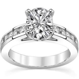 eng517c-oval-top-white-gold