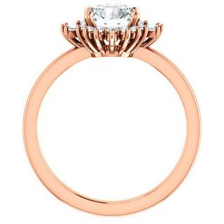 enr390-round-rose-gold-profile