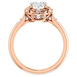 enr401-oval-rose-gold-profile