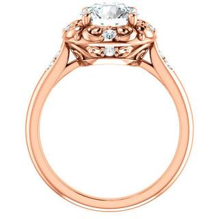 enr401-round-rose-gold-profile