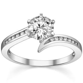 wed154_sale