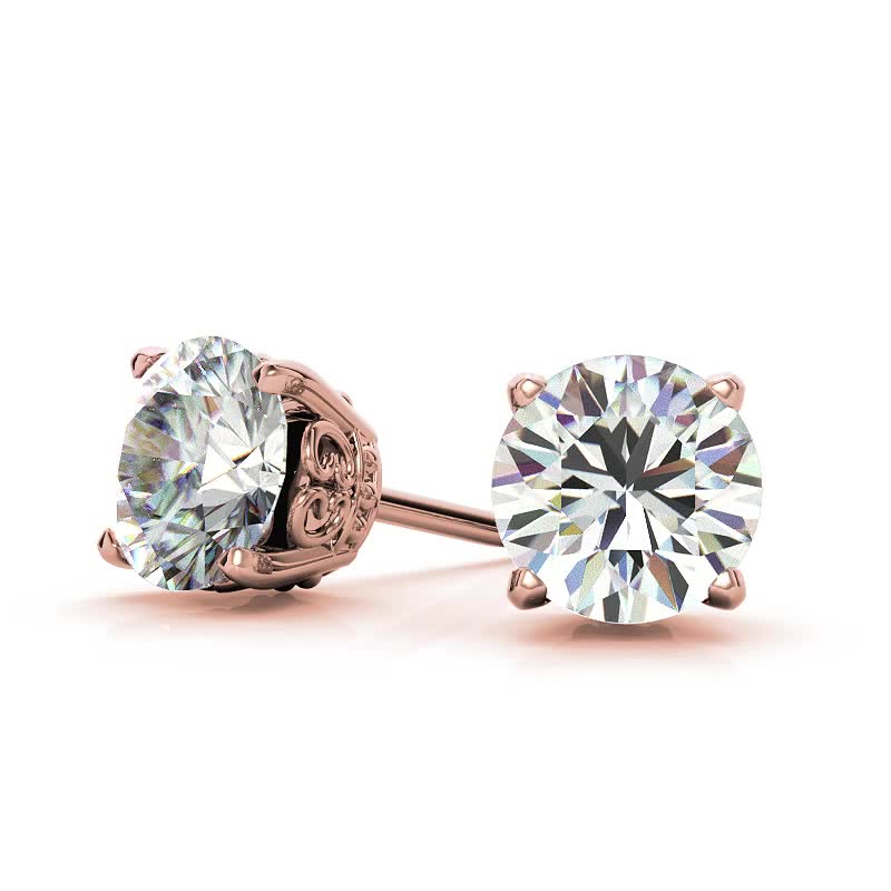 EAR172A-round-rose-gold.mp4