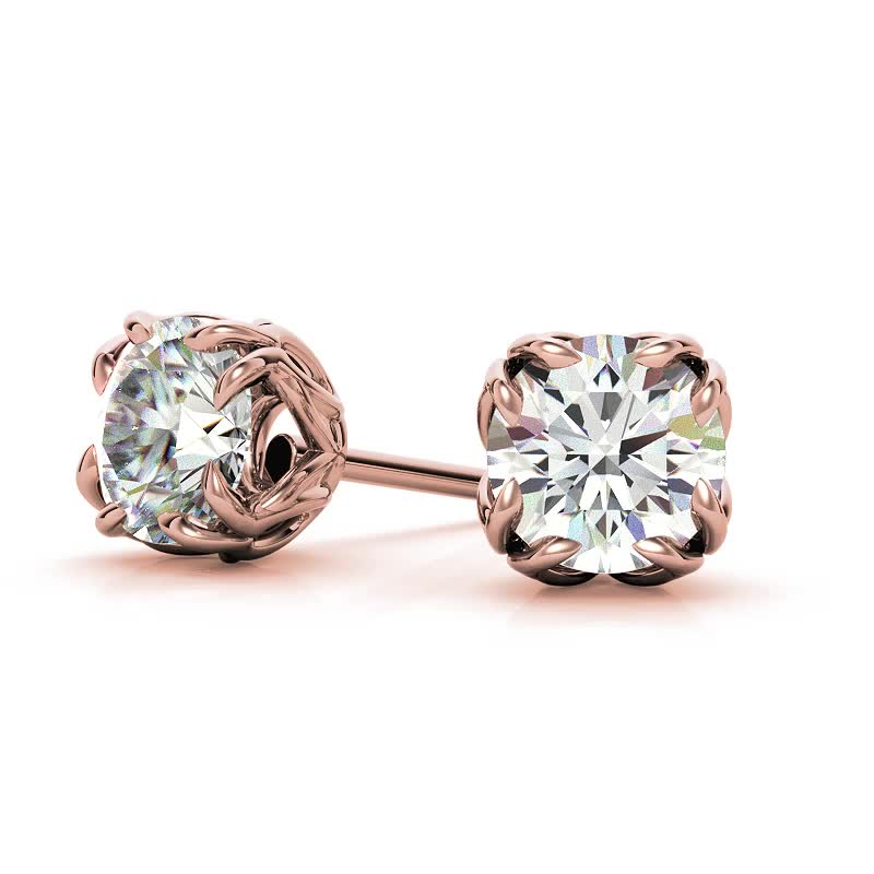 EAR182-round-rose-gold.mp4