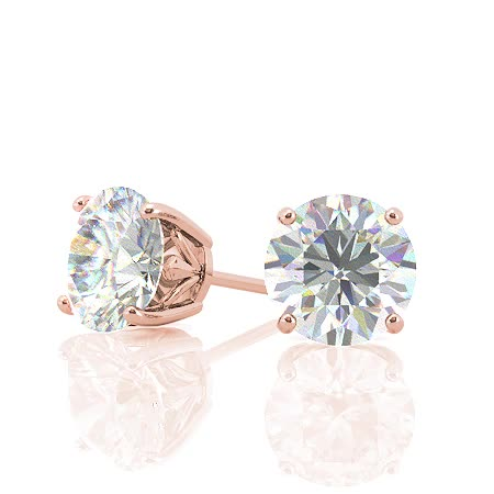 ear202-round-rose-gold