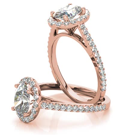 eng002-oval-rose-gold