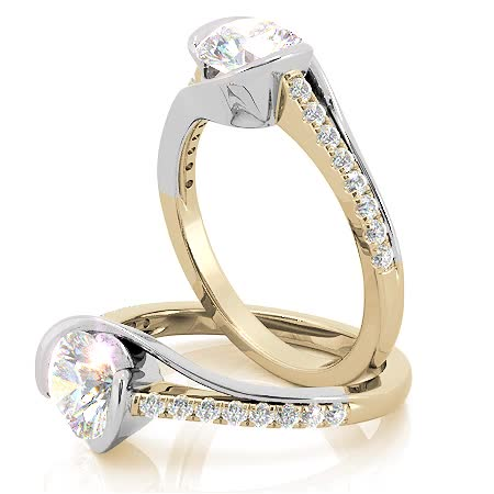 eng029-round-yellow-gold