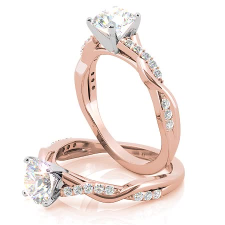 eng030-round-rose-gold