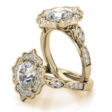 eng033-round-yellow-gold