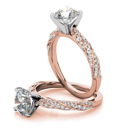 eng068-round-rose-gold