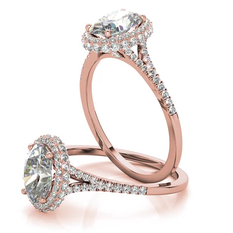 eng073-oval-rose-gold.mp4