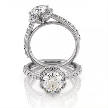 eng090-round-white-gold
