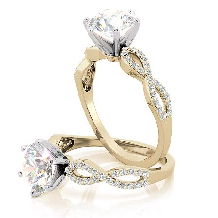 eng132-round-yellow-gold