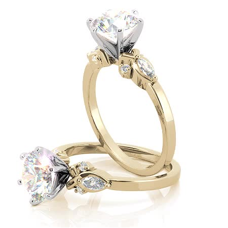 eng165-round-yellow-gold