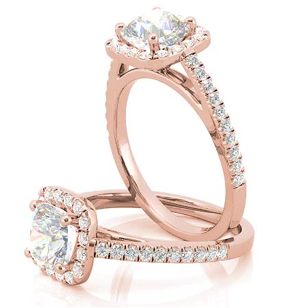 eng184-cushion-rose-gold