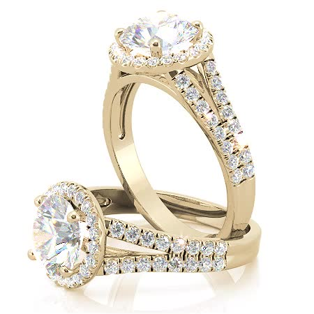 eng206-round-yellow-gold