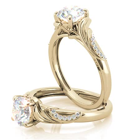 eng211-round-yellow-gold