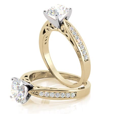 eng214-round-yellow-gold