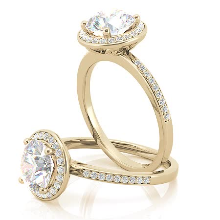 eng221-round-yellow-gold