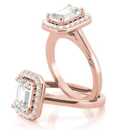 eng262-emerald-rose-gold