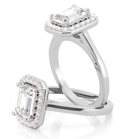 eng262-emerald-white-gold