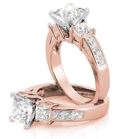 eng332-princess-rose-gold