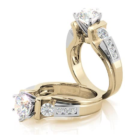 eng417-round-yellow-gold