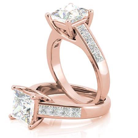eng437-princess-rose-gold