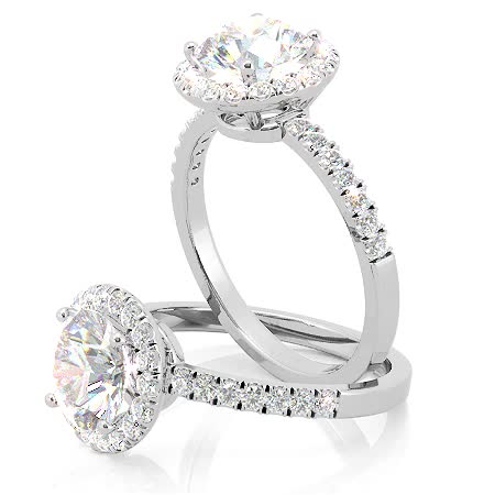 eng481d-round-white-gold