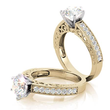 eng520-round-yellow-gold