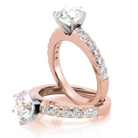 eng532a-round-rose-gold