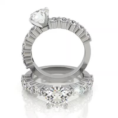 eng624d-round-white-gold