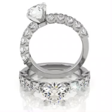 eng626a-round-white-gold