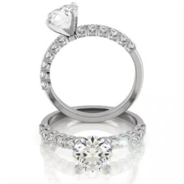 eng627a-round-white-gold