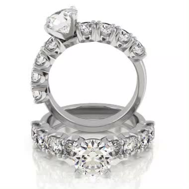 eng627d-round-white-gold