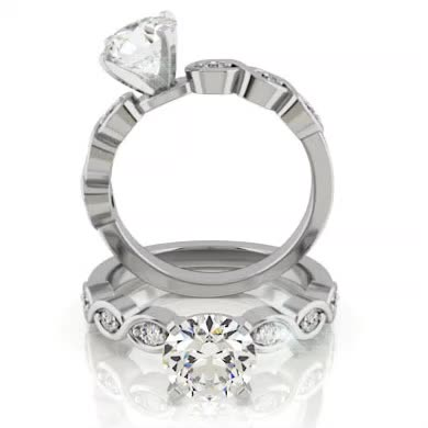 eng628a-round-white-gold