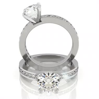 eng630a-round-white-gold