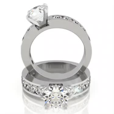eng630d-round-white-gold