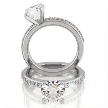 eng633a-round-white-gold