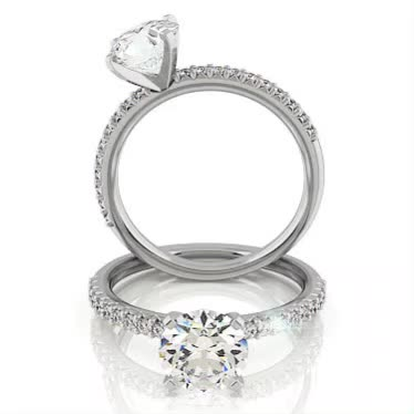 eng634a-round-white-gold