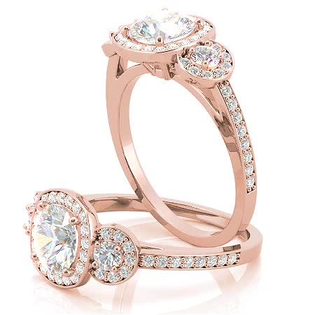 eng643-round-rose-gold