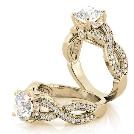 eng674-round-yellow-gold