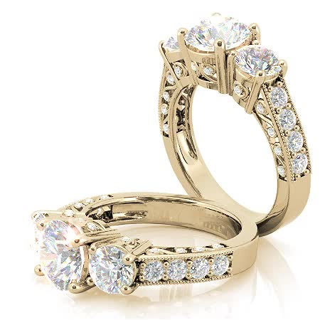 eng703-round-yellow-gold