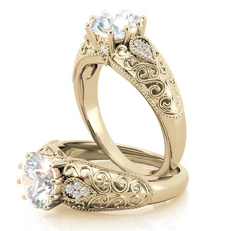 eng716-round-yellow-gold