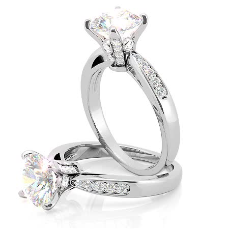 eng733a-round-white-gold
