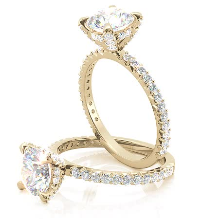 eng819-round-yellow-gold